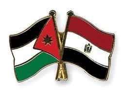 Ai Cập và Jordan kết nối mạng hải quan điện tử