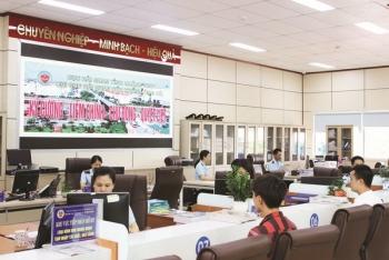 Doanh nghiệp đánh giá cao cải cách thủ tục hành chính của Hải quan