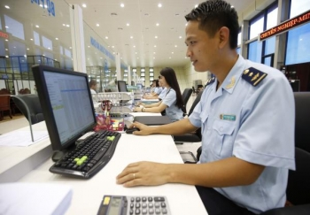 Nộp thuế điện tử 24/7: Nâng cấp để gia tăng sức hút