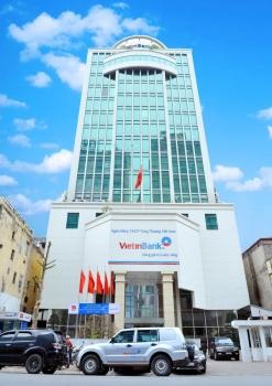 Động lực phát triển hệ thống thanh toán của VietinBank