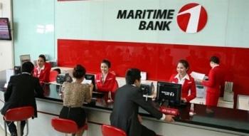 Thêm Maritimebank hỗ trợ DN nộp thuế điện tử 24/7