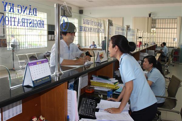 hang qua canh co phai mo to khai van chuyen doc lap