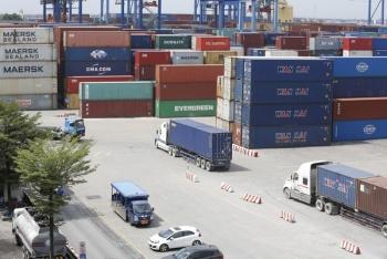 Đồng bộ triển khai VASSCM tại các cảng biển, kho hàng tại TP. HCM