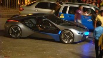 Nhiều niềm vui cho khách hàng sở hữu BMW