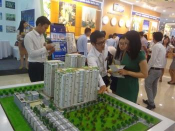 Tồn kho bất động sản còn hơn 56 nghìn tỷ đồng