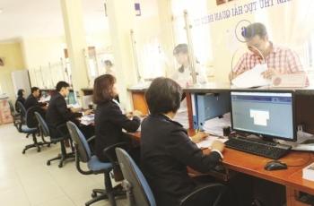 Quá trình XNK của Việt Nam thuận lợi hơn nhờ Hải quan điện tử