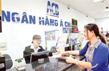 Từ 5/11: ACB tham gia hỗ trợ DN nộp thuế điện tử 24/7