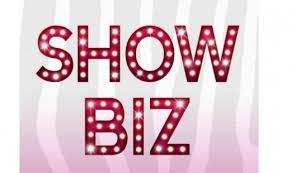 Tiền bạc và thị phi showbiz