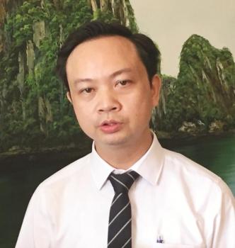 Đưa hàng Việt vươn xa bằng công cụ quyền sở hữu trí tuệ