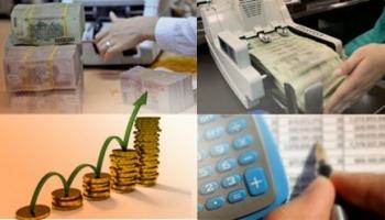 Quy định chi tiết một số điều của Luật ngân sách Nhà nước