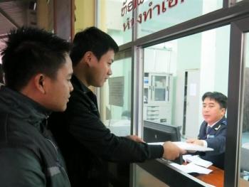 Nộp thuế điện tử 24/7: Kết quả từ phía 5 ngân hàng triển khai