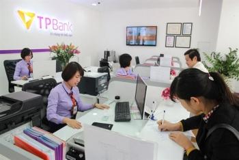 Ngân hàng TPBank sẽ hỗ trợ DN nộp thuế điện tử 24/7