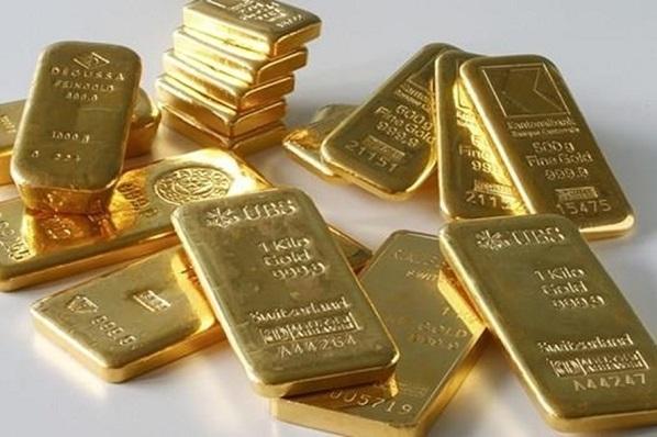 Cấp giấy phép nhập khẩu vàng nguyên liệu qua Cơ chế một cửa quốc gia
