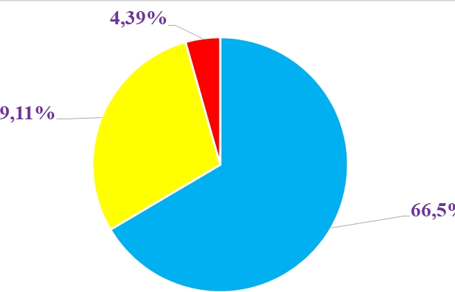 Hải quan Hải Phòng xử lý gần 500.000 tờ khai xuất nhập khẩu trong quý 1