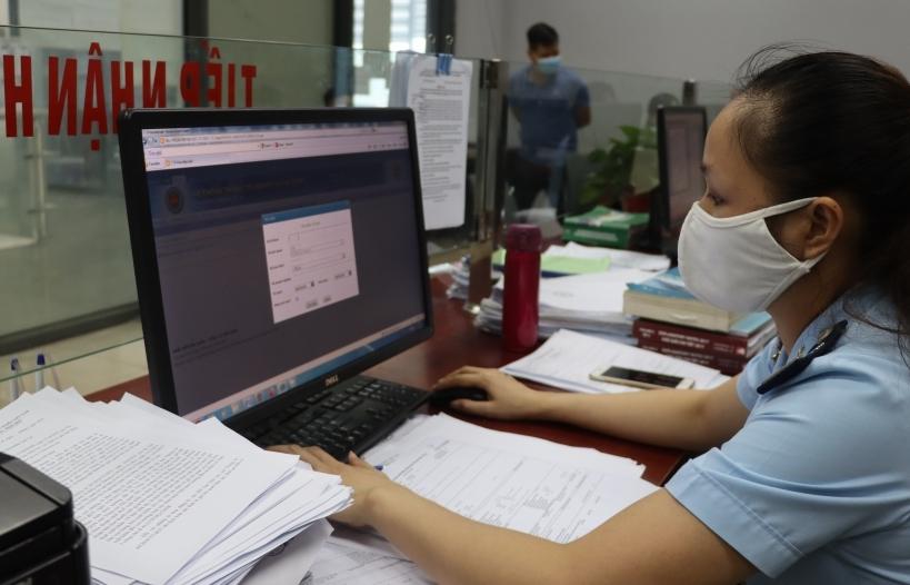Lào Cai tăng cường kiểm soát biên giới, chống nhập cảnh trái phép