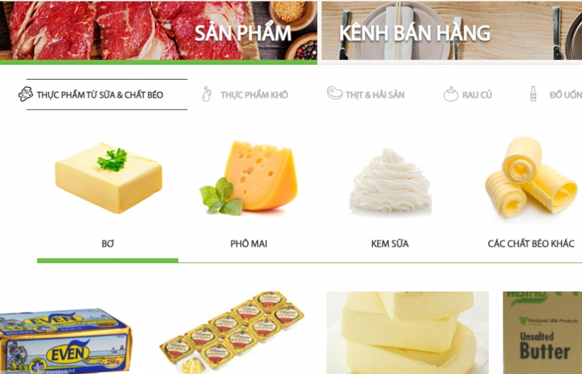Gia hạn doanh nghiệp ưu tiên đối với Công ty Đại Tân Việt