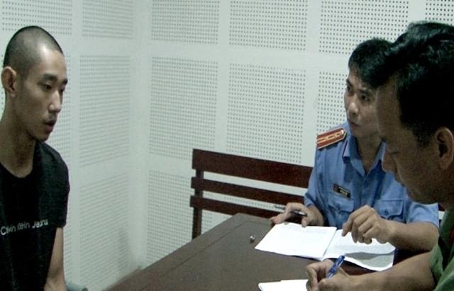 Lào Cai: Đưa 44 người Trung Quốc nhập cảnh trái phép, lấy công 240 triệu đồng