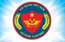 ngan hang mufg tham gia phoi hop thu thue dien tu 247