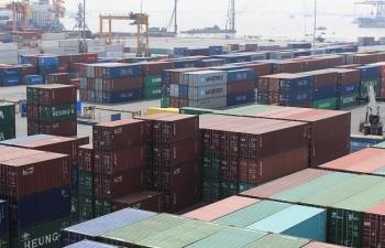 Vượt mốc 500 tỷ USD, xuất nhập khẩu 2020 vẫn đầy khó khăn