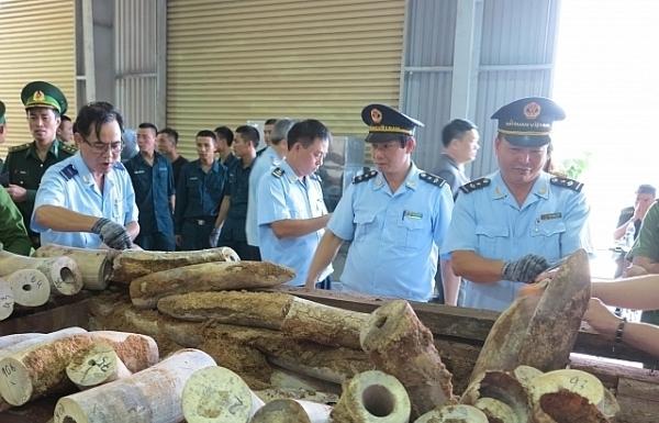Dự thảo Luật Biên phòng Việt Nam- Nhiều điểm không phù hợp với cam kết quốc tế