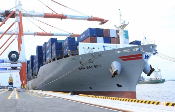 Hải Phòng xem xét giảm phí, lệ phí liên quan đến xuất nhập khẩu