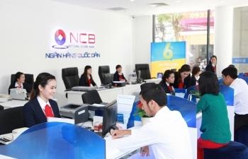 NCB hy vọng sớm đạt chuẩn Basel II