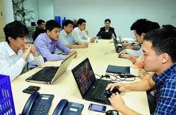 Tập trung nguồn lực xây dựng, nâng cấp, hoàn thiện Cổng dịch vụ công cấp bộ, cấp tỉnh