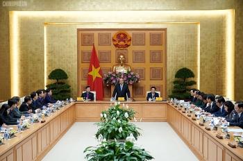 """Đoàn TNCS Hồ Chí Minh phải có sứ mệnh tăng """"sức đề kháng"""" cho thanh niên"""