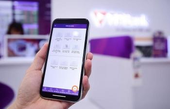 Cước tin nhắn cao gấp 3 lần, ngân hàng muốn nhà mạng giảm phí