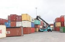 Quy định về hàng hóa quá cảnh thông qua Hệ thống quá cảnh Hải quan ASEAN