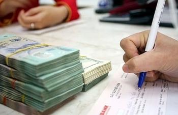 Quyết định điều chỉnh, bổ sung kế hoạch đầu tư trung hạn vốn ngân sách trung ương