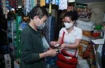 Bưu điện Việt Nam đảm bảo chi trả lương hưu tại nhà an toàn, kịp thời