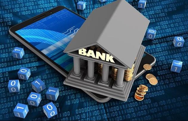 Lợi nhuận ngân hàng sẽ ra sao trước tác động của đại dịch trong nửa cuối năm