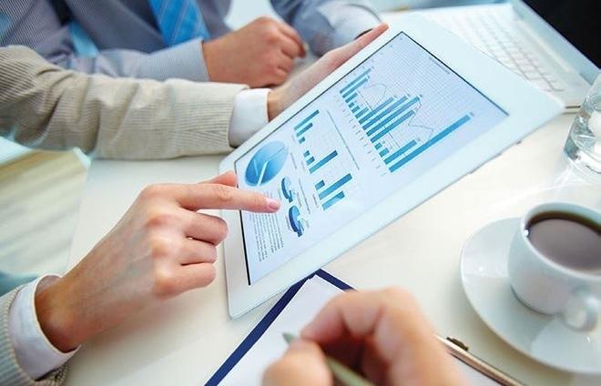 Nhiều doanh nghiệp lơ là nghĩa vụ công bố thông tin