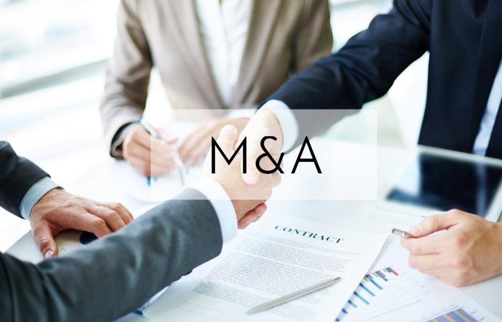 PwC: Bức tranh thị trường M&A sẽ tiếp tục biến đổi