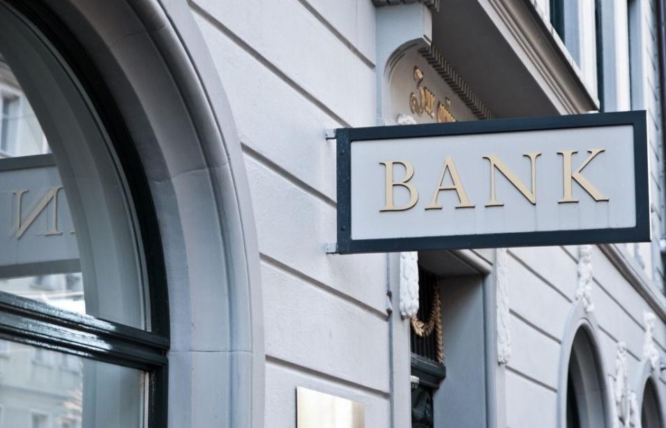 Ngân hàng cũng cần được hỗ trợ để thêm nguồn lực cho doanh nghiệp