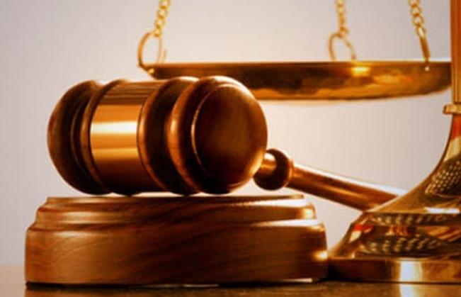 13 địa phương quá hạn gửi đề xuất sửa đổi quy định cản trở kinh doanh