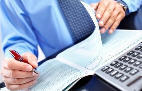 Quy chế tổ chức, hoạt động của Ban chỉ đạo quốc gia về tài chính toàn diện