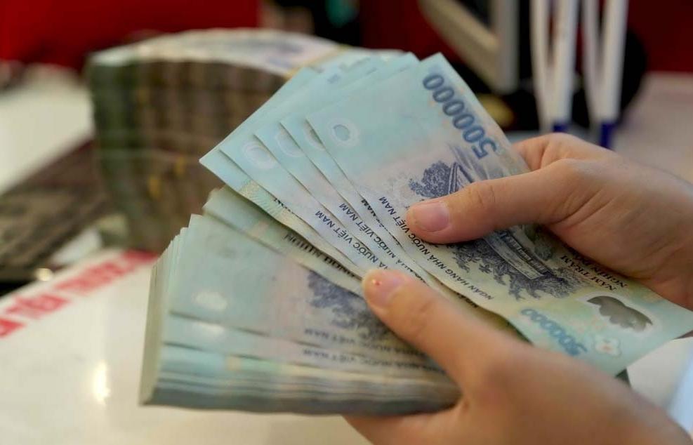 Ngân hàng Nhà nước muốn 'luật hóa' xử lý nợ xấu