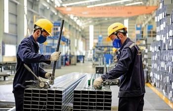 Hoa Sen kinh doanh lãi nhưng lợi nhuận giảm