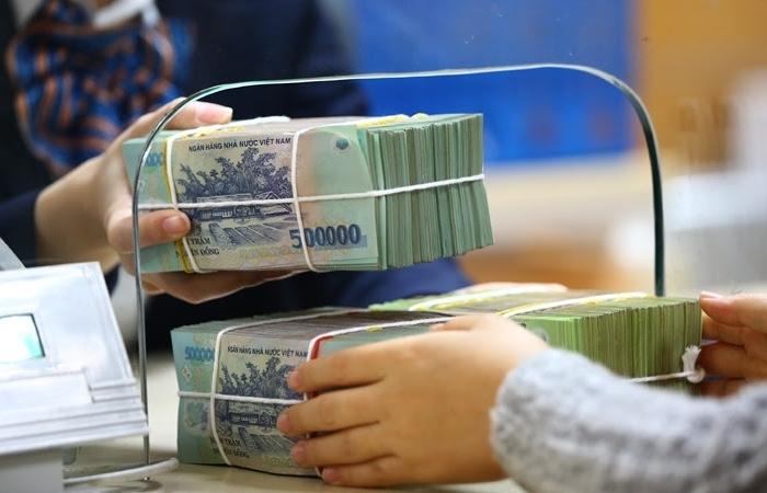 Kho bạc Nhà nước mua thành công 150 triệu USD từ ngân hàng