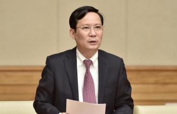 Chủ tịch VCCI: Doanh nghiệp mong chờ chương trình tổng thể phục hồi kinh tế