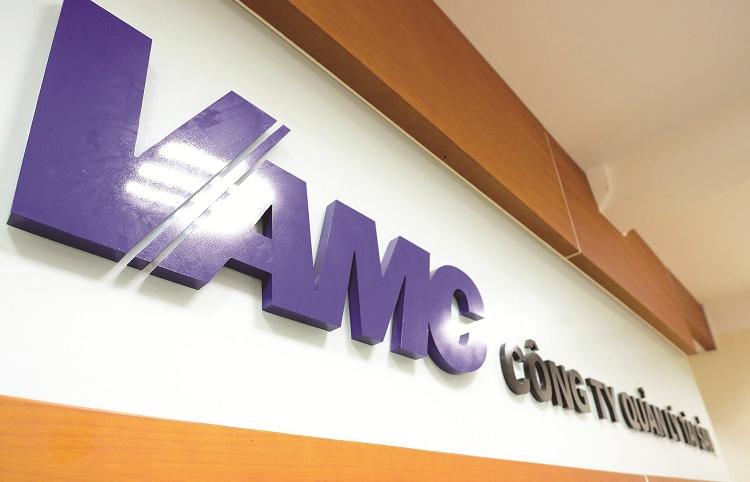 Sàn giao dịch nợ VAMC chính thức đi vào hoạt động