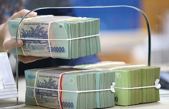 75 doanh nghiệp đã được vay vốn gói tín dụng 16.000 tỷ đồng