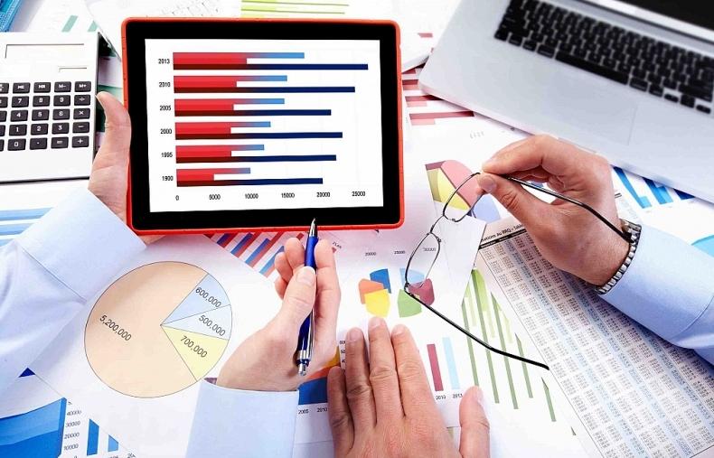 Yêu cầu sửa quy định về chi phí lãi vay của doanh nghiệp