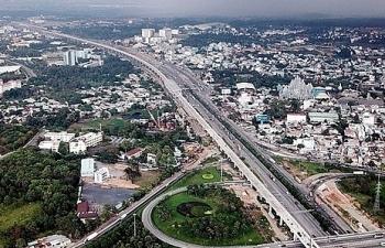 3.500 tỷ đồng xây dựng 13 công trình giao thông tại TPHCM