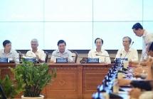 tphcm tren 42 doanh nghiep ngung hoat dong san xuat kinh doanh do covid 19