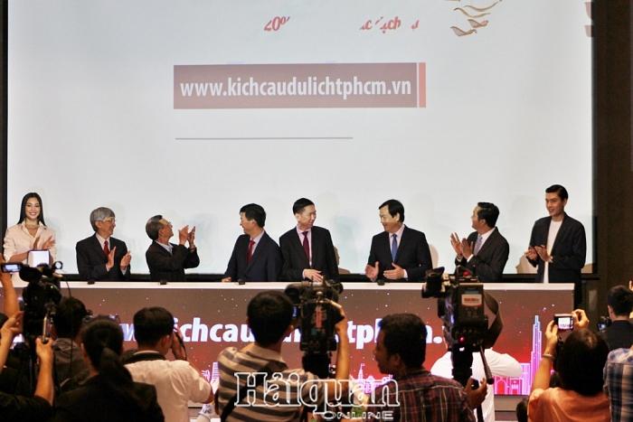 TPHCM: Gần 260 chương trình tour kích cầu du lịch với giá giảm tới 70%