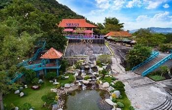 VNG tạm đóng cửa 12 khách sạn, địa điểm dịch vụ vì dịch Covid-19