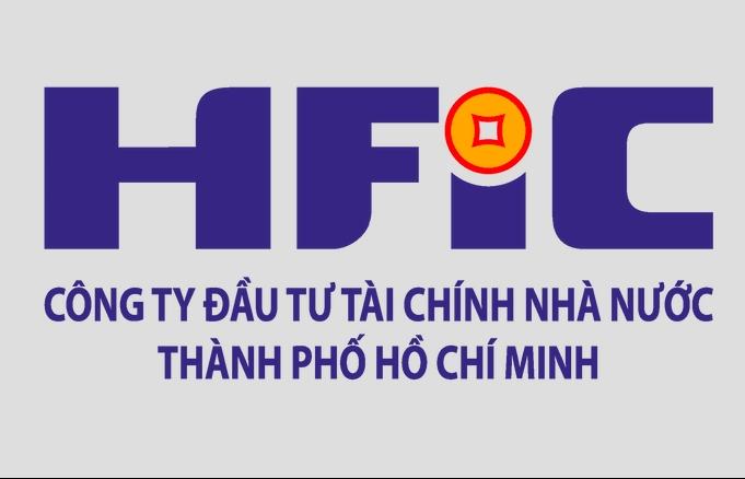 HFIC thu gần 8.500 tỷ đồng từ kinh doanh xổ số